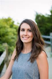 Nikki Smith Real Estate Agent | DeSatnick Real Estate | Cape May NJ | Sales  & Vacation Rentals