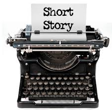 How to Write a Great Short Story  7 Simple Steps   Now Novel moreover How to Write a Short Story in One Hour   YouTube together with Short Story Writing  Ideas and Mind Maps by Gary Smith   sawn co besides Writing the Short Story   HubPages additionally  besides  as well Short story writing in addition How to Write a Short Story  with S le Stories    wikiHow also Writing Short  Short Stories – THIRD VERB besides Creative Writing Short Stories   Best Writing  pany further How he loved her  a short story i will probably never write. on latest writing short stories