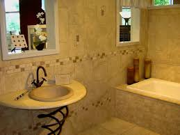 Decorating A Bathroom Wall Creating Large Like Bathroom With Small Bathroom Wall Ideas