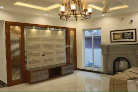 Fire Place Designs In Lahore 22 Marla House For Sale In Dha Phase 5 Lahore Aarz Pk