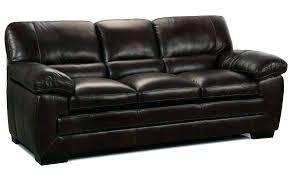 best sofa brands best quality sofa brands best sofa brands large size of quality sofas good