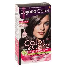 Coloration Cheveux Sans Ammoniaque Grossesse