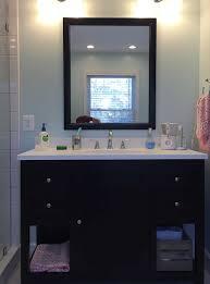 Alexandria Bathroom Remodeling & Renovations | Arlington VA