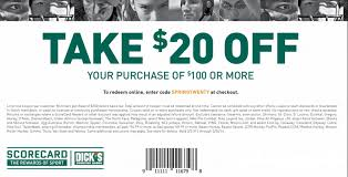 Small Picture Dicks coupons printable Hair coloring coupons