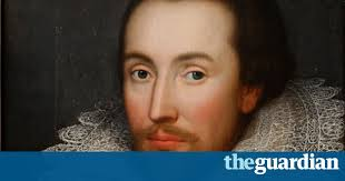 shakespeare s sonnets by don paterson culture the guardian