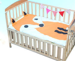 cat baby bedding cner c s cat in the hat nursery bedding sonmall