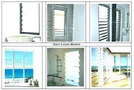 frosted bathroom window ideas