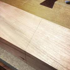 japanese furniture plans. Japanese Joinery Furniture Joints Plans