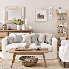 beach style living room furniture. Coastal Living Room Paint Colors Beach Motif Furniture Style Furnishings Ocean Themed Beautiful U
