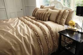 best modern duvet covers king size design ideas