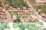 imagem de Presidente Sarney Maranhão n-6