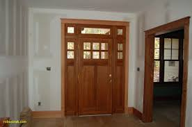 white interior doors with stained wood trim. Beautiful Doors Perfect White Interior Doors With Stained Wood Trim In Exterior Home  Painting Photography Bathroom Decoration Ideas On O