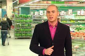 Контрольную закупку произведут в Курске фото   Контрольную закупку произведут в Курске фото