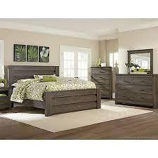art bedroom furniture. Shop Haywood Collection Main Art Bedroom Furniture