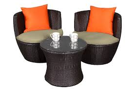outdoor furniture chair cushions brisbane. furniture. best patio wicker furniture design feature rounded coffee table with glass surface and outdoor chair cushions brisbane