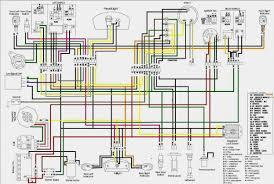 rs 125 wiring diagram stunning ia gallery electrical at 50 for rs 125 wiring diagram honda xrm electrical harness 110 headlight new