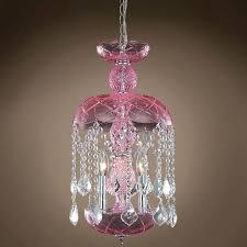 swarovski light fixtures ceiling lights crystal chandelier fake crystal chandelier chandelier pendant light fixtures swarovski