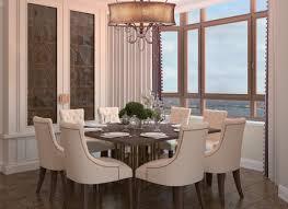 chandelier astounding dining room drum chandelier