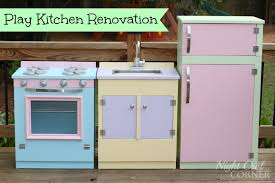 Renovating Kitchen Renovating A Kitchen Clip Art Clipart Download