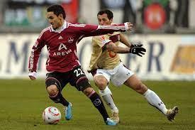 So irreal wie die erste saison lief. Fussball Nationalspieler Gundogan Kann Sich Nurnberg Einfach Nicht In Der 3 Liga Vorstellen Sport Idowa