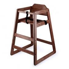 permalink to seven outrageous ideas for your wooden high chair wooden high chair