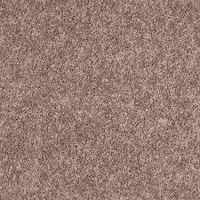 44 best Lowes In Stock and Express Order Carpet images on