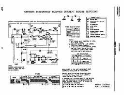 frigidaire dryer wiring diagram Frigidaire Dryer Wiring Diagram wiring diagram for frigidaire dryer door switch image download frigidaire dryer wiring diagram gler341as2