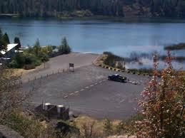 kress lake. williams lake - water access site   washington department of fish \u0026 wildlife kress
