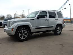 jeep liberty 2014 white. 2008 jeep liberty sport vantageautos denver co colorado usedcars dealership 2014 white