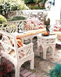 moroccan outdoor furniture. Moroccan Patio Furniture Perfect View Of Style House With Outdoor Spaces .