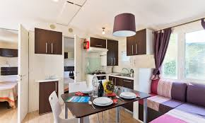 furniture for mobile homes. furniture for mobile homes o