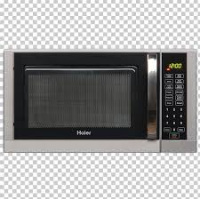 microwave ovens haier cubic foot stainless steel png clipart convection microwave convection oven countertop cubic foot