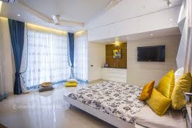 apartment interior designer. Apartments Interior Design Apartment Designer S