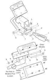 Honda vtx rear brake diagram vtx 1800 fuse box at w justdeskto allpapers