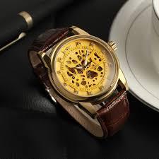 2016 buy skeleton watch luxury brands best automatic self winding tags skeleton watch,men automatic watches,watches men luxury brand automatic,t winner watch
