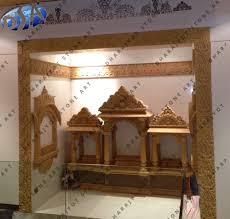 Stone Mandir Design Red And White Sandstone Mandir Or Temple Buy Marble Temple Designs For Home Indian Pooja Mandir Hanging Temple Product On Alibaba Com