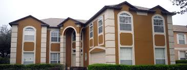residential house painting orlando 4