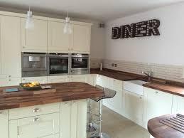full size of kitchen kitchen lighting layout kitchen diner lighting best lighting for galley kitchen