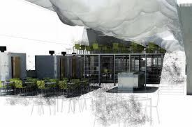 interior design schools in los angeles home interior design ideas