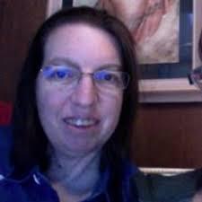 About – Sheri Byrne-Haber, CPACC – Medium