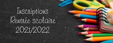 Rentrée scolaire 2021/2022 - Site officiel de la Ville de Bressuire