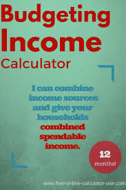 17 best ideas about monthly budget calculator 17 best ideas about monthly budget calculator budget calculator personals and budget planner