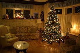 Xmas Decoration For Living Room Diy Christmas Living Room Decorations Yes Yes Go