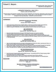 Business Analyst Resume Doc India Professional Resume Cv Maker