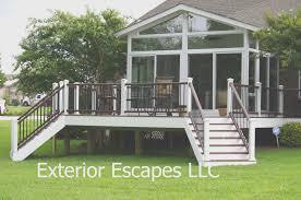 Anderson Architecture Center Hinsdale American Farmhouse  LoversiqAmerican Home Decor Catalog