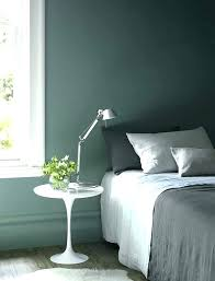 bedroom colors green. Decoration: Grey Color Bedroom Colors Green Schemes Fabulous Ways To Mix  And Purple Wall Scheme Bedroom Colors Green I