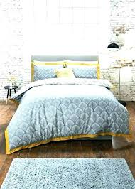 mustard yellow duvet grey yellow quilt cover grey and yellow duvet covers small size of mustard mustard yellow duvet