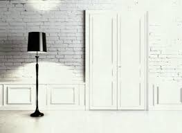 solid modern style interior doors door texture with image of l interior door texture e23 door