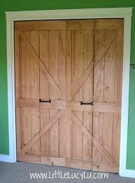 full size of barn wood doors door hardware sliding rustic how to make impressive with bifold closet bifold barn doors