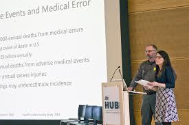 MEDEX Northwest - Doug Brock, PhD, and Alicia Quella,... | Facebook